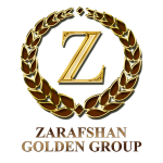 Zarafshаn Golden Group